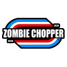 ZOMBIE CHOPPER RUN ©